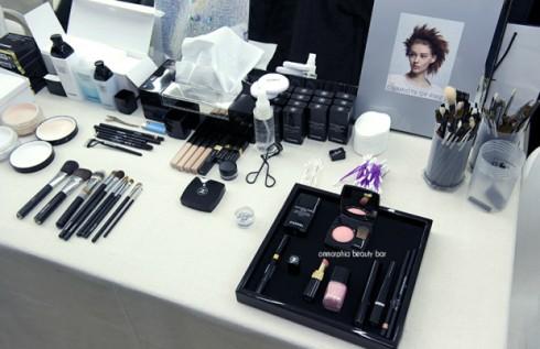 ellevn-chanel-ss2014-backstage-beauty-4