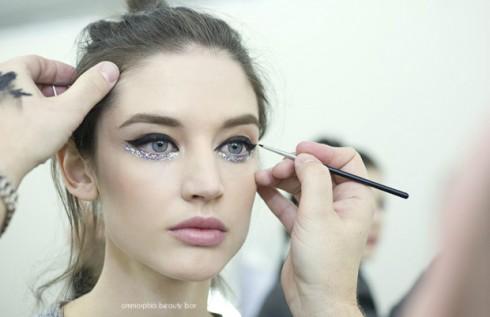 ellevn-chanel-ss2014-backstage-beauty-5