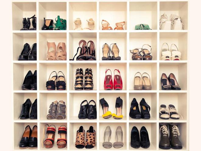 Mỗi người đàn bà nên có… - blog Nicky Khánh Ngọc