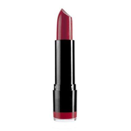 Son NYX Extra Creamy Round Lipsticks LSS511 Chaos 4g. Giá: 158.000 VND