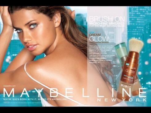maybelline-dream-glow-medium-44906