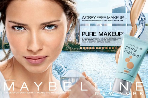 maybelline_545354
