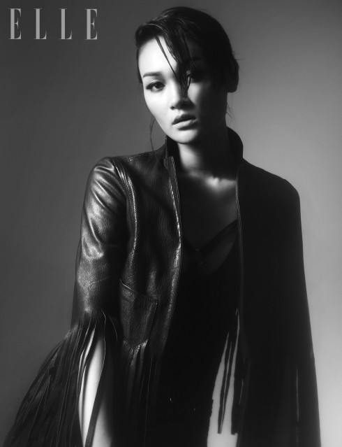 Tự do <br/>Kate Moss For Topshop