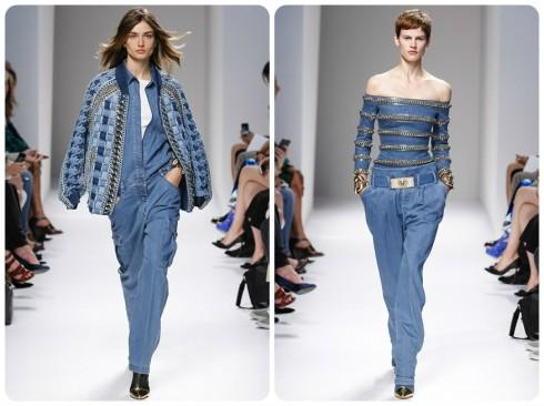 ellevn-trang-phuc-he-2014-jeans-1