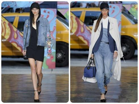ellevn-trang-phuc-he-2014-jeans-2