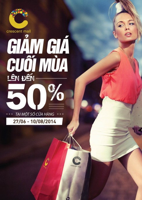 Flyer End of Season 2014_SALE_Viet