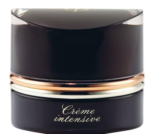 ellevn 3 CDP Synactif Intensive Cream