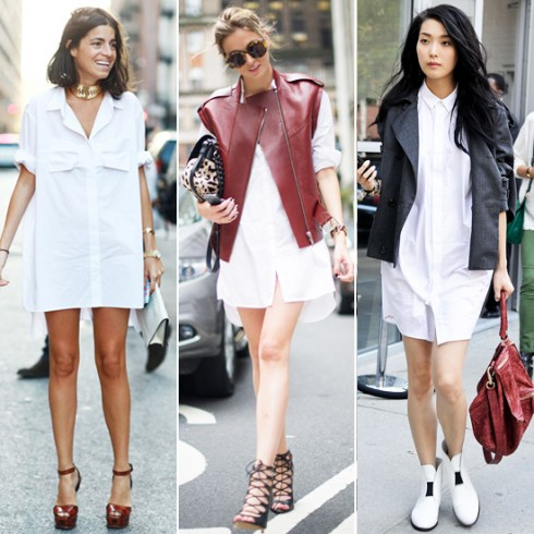 79f58dddd32901d5_Fashion-Week-Street-Style-Shirt-Dresses