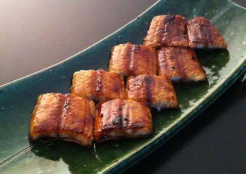 Fortuna Hanoi - lươn (2)