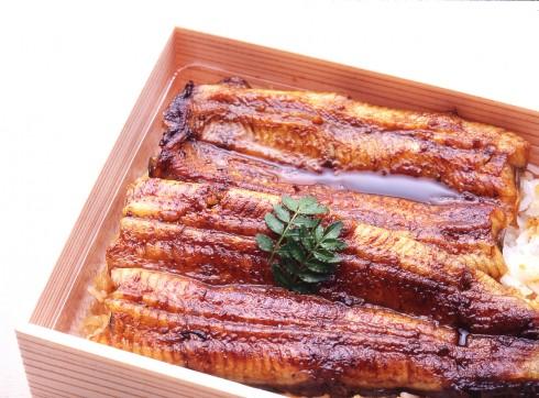 Fortuna Hanoi - lươn (3)