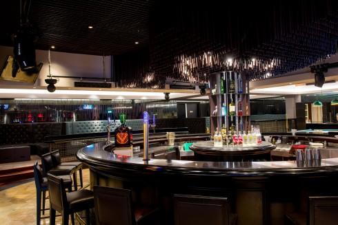 bar Deja Vu Sheraton Hanoi (2)