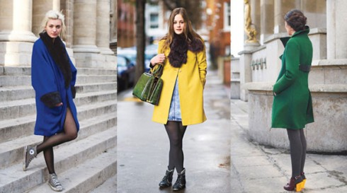 bright-coat-streetstyle-596