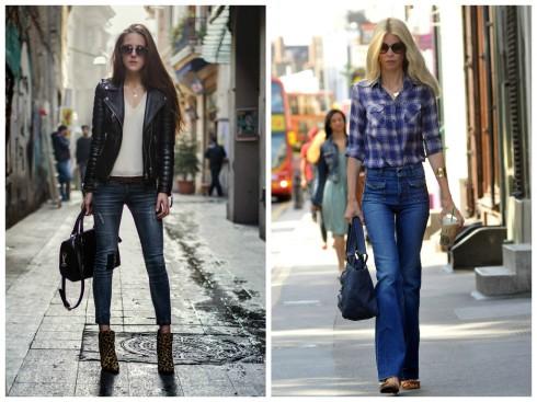 ellevn-quan-jeans
