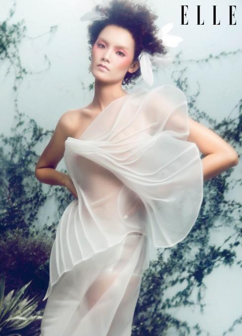 Đầm Võ Công Khanh