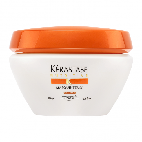K_eacute_rastase_Nutritive_Masquintense_Cheveux