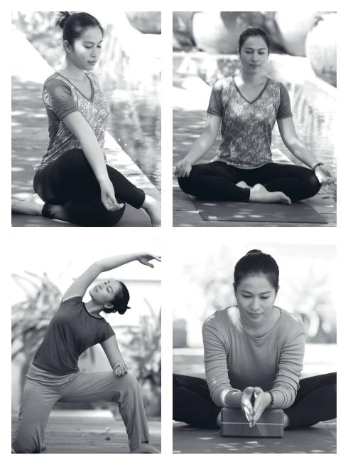 ellevn Yoga va suc khoe 1