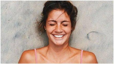 Cách giảm stress: 16 bí kíp để tạm biệt stress