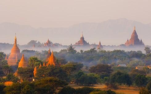 13.Bagan-42-28849981-crop-1680x1050