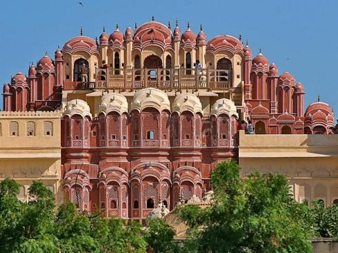 Asia-India-Jaipur-thumb