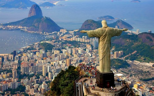 brazil7