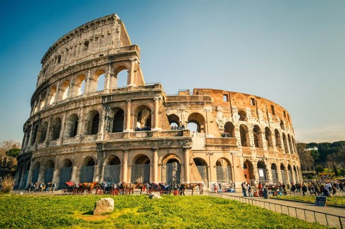 colosseum-wallpaper-a-room100-buildings-every-student-of-architecture-should-know-5