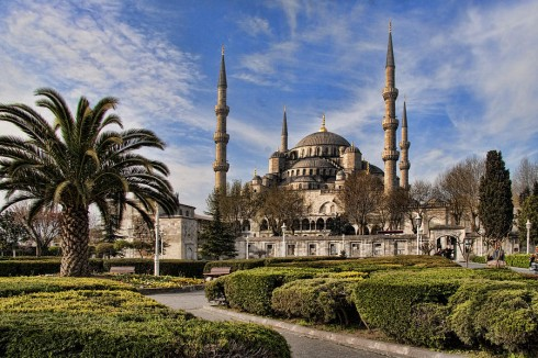 the-blue-mosque-in-istanbul-turkey-david-smith
