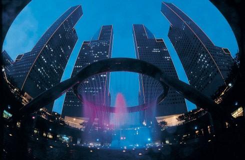 1381992482_Singapore
