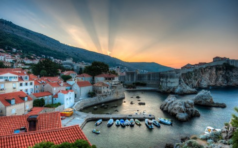 8589130413620-dubrovnik-croatia-panorama-wallpaper-hd