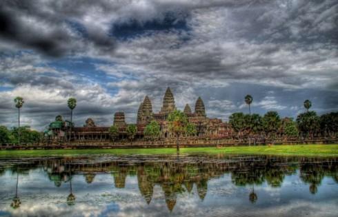 Camboya_133