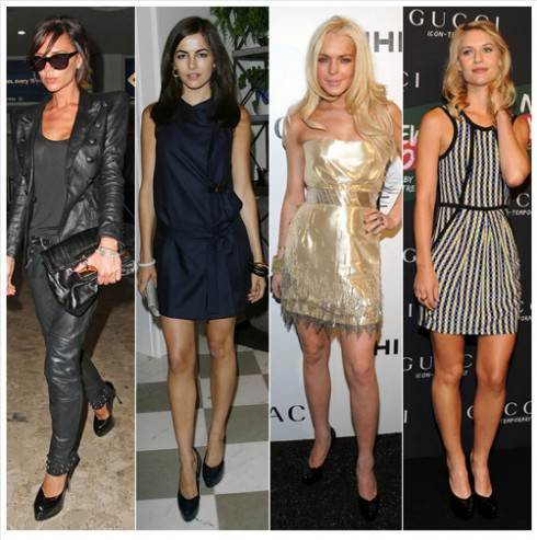 celebrities-gucci-division-triple-platform-pumps