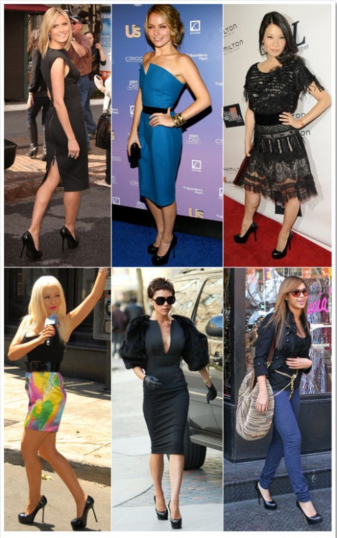 celebrities-wearing-two-platform-pumps