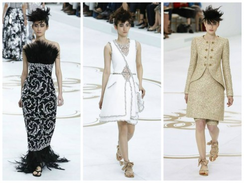 ellevn-chanel-haute-couture-thu-dong-1