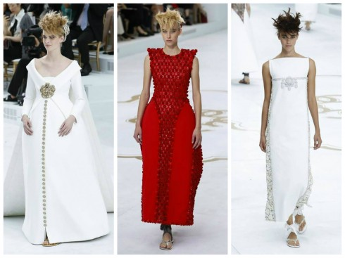 ellevn-chanel-haute-couture-thu-dong-2