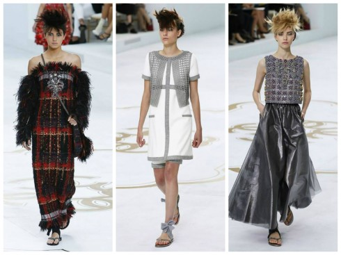 ellevn-chanel-haute-couture-thu-dong-3