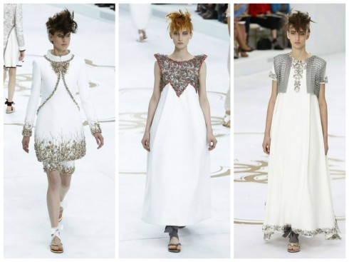 ellevn-chanel-haute-couture-thu-dong-4