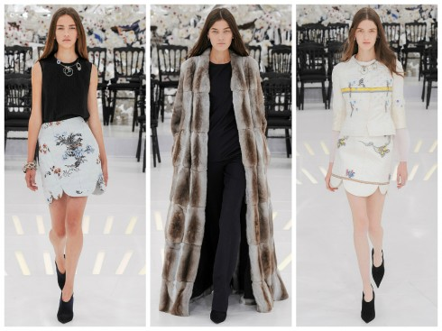 ellevn-dior-haute-couture-thu-dong-3