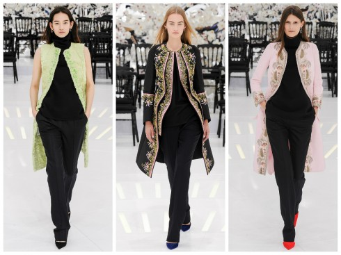 ellevn-dior-haute-couture-thu-dong-4