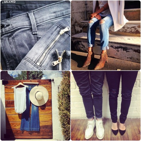 j_brand_jeans