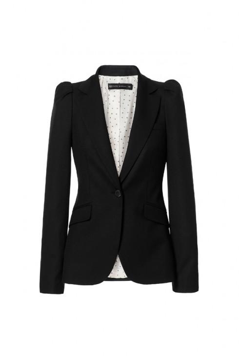 Blazer của Zara