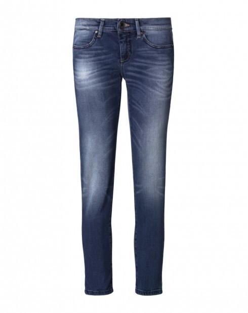Jeans của Sisley