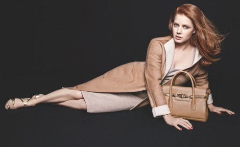 max-mara-amy-adams-2014-ads2