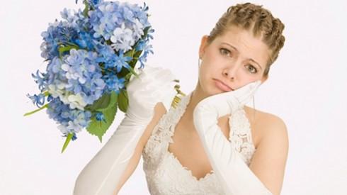 ELLE lắng nghe bạn: Phân vân trước hôn nhân?