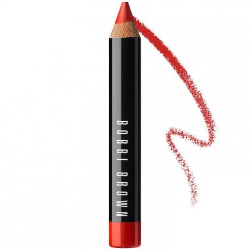8. Son đỏ Bobbi Brown Art Stick