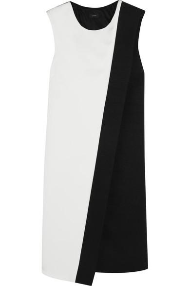 3. Little black dress của Joseph