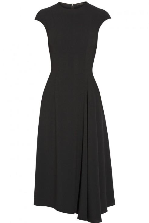 3. Little black dress của The Row