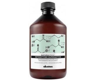 davines-detoxifying-superactive-serum