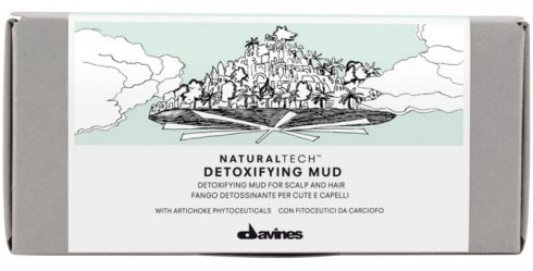 detoxifying_mud-800x600