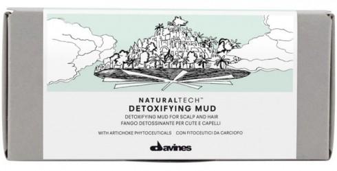 detoxifying_mud-800x600