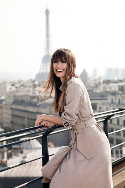 Caroline-de-Maigret-Vogue-7July14-Nico-for-Lancome_b_426x639
