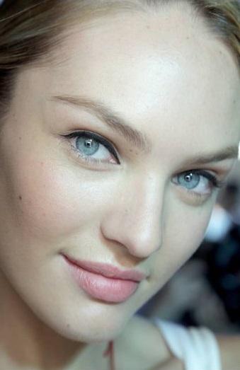 Những bí quyết làm đẹp thay đổi cuộc sống - Mẹo kẻ viền mắt